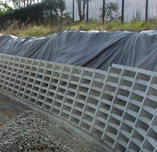 Image Result For Architectural Retaining Wall Systems