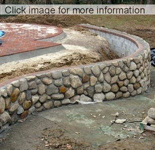 terraced gabion retaining walls recycled concrete gabion retaining walljpg gabion terraced retaining_walls