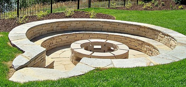 1000 Images About Outdoor Seating On Pinterest
